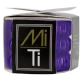 Mi Ti - PARADISE PURPLE - Pack of 3 - LIMITED EDITION
